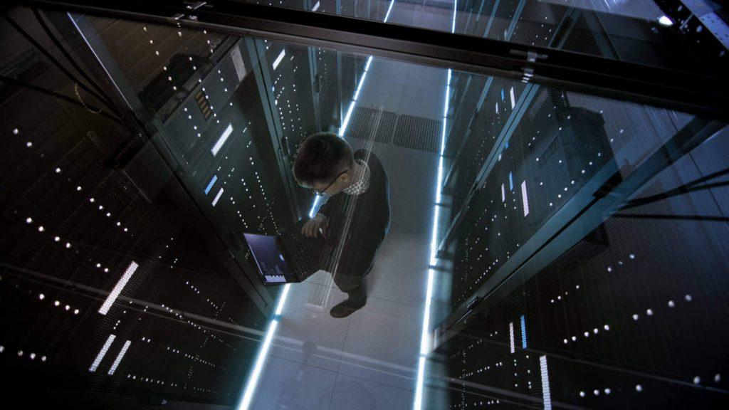 265918-modern-data-warehouse-entenda-tudo-sobre-esse-conceito