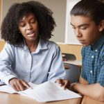 Essential Traits Of The Best Sat Tutor And How To Find One (1)